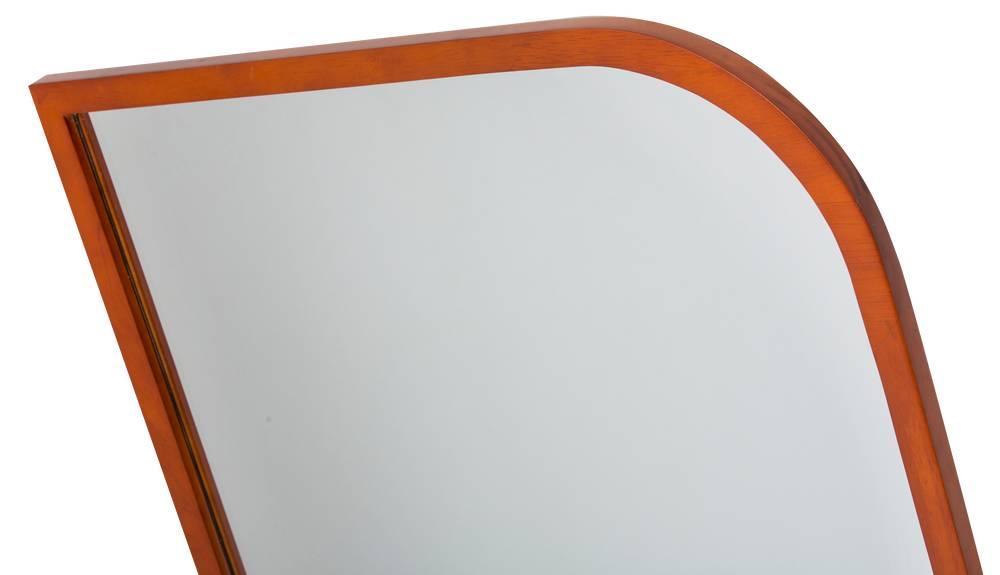 Tarente design spiegel for Designer spiegel shop