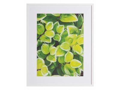 Botanisch by Jeffrey Betts