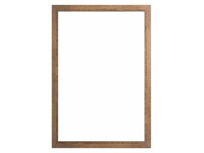 Sardinia Medio - luxe houten lijst