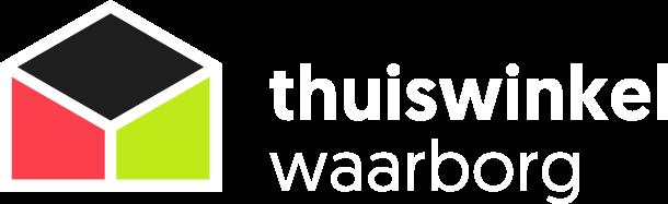 Certificaat van KunstSpiegel.nl
