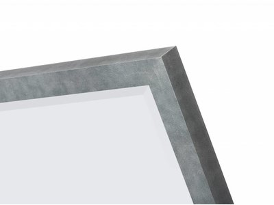 Pantheon - industriele spiegel met beton look