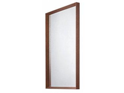 Molise - spiegel - roestlook