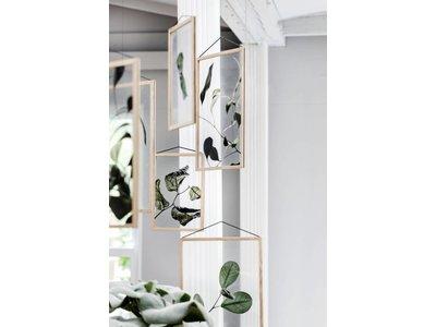 Zwevende Bladeren  by Norm Architects (#9)