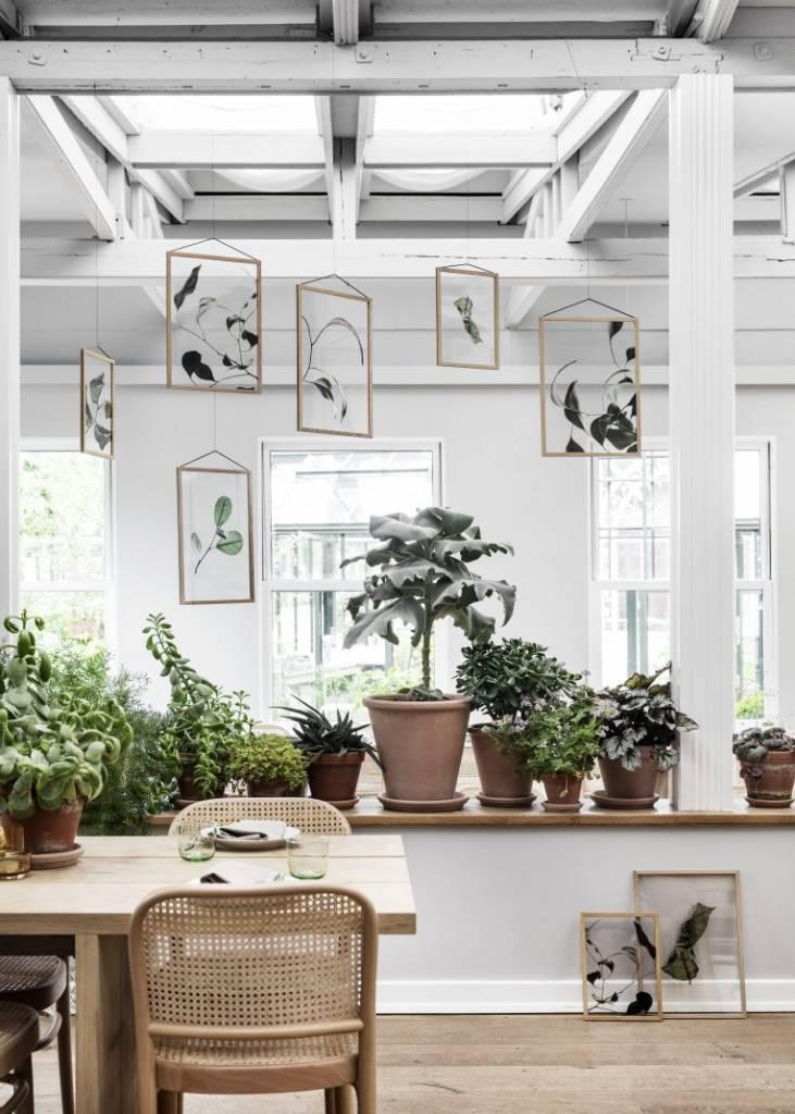 Zwevende Bladeren  by Norm Architects (#7)