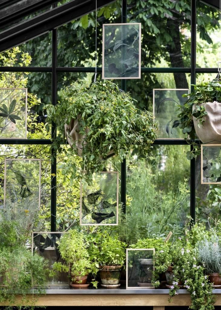 Zwevende Bladeren  by Norm Architects (#6)