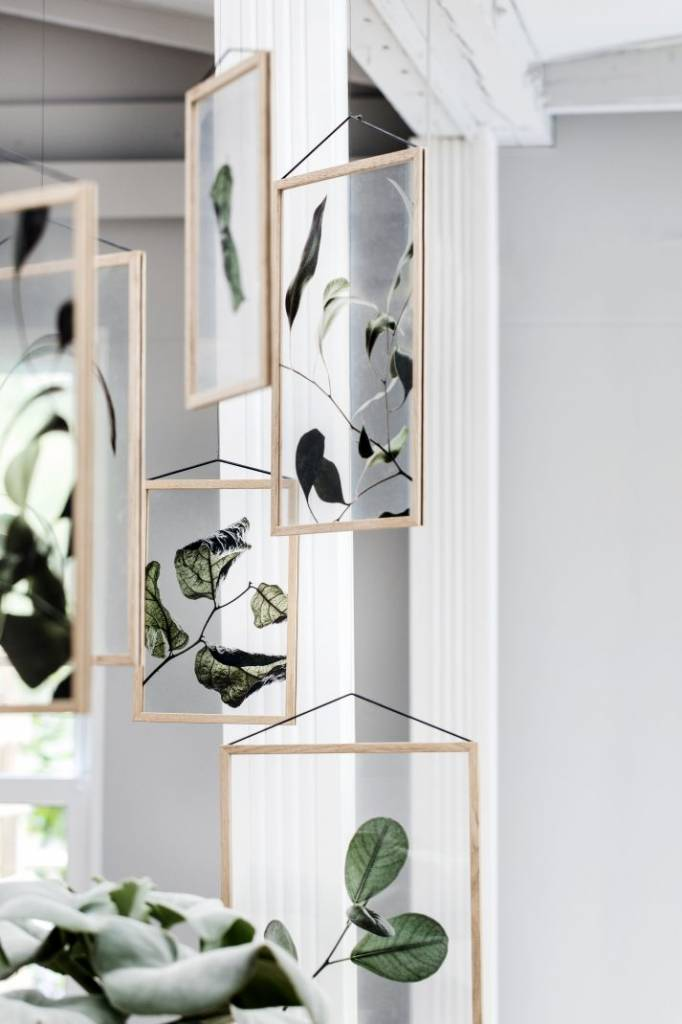 Zwevende Bladeren  by Norm Architects (#4)
