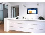 Monitor Systems GA-LCD