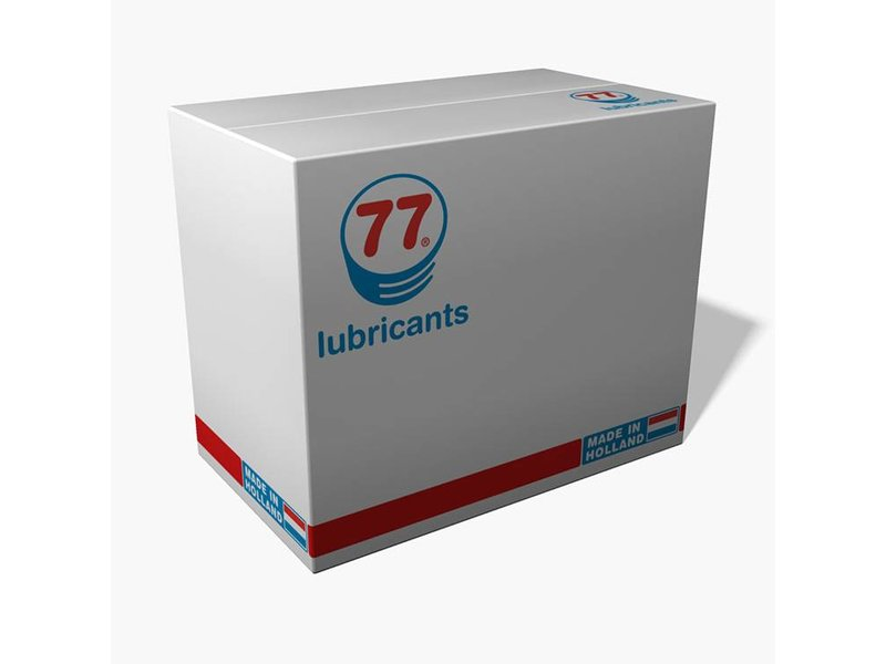 77 Lubricants 12x1 litr, PSF Synth