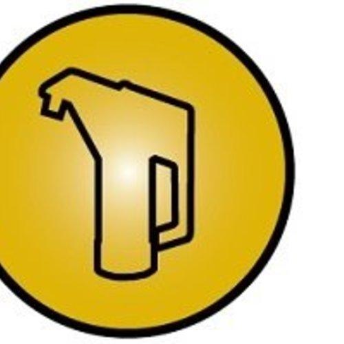 Olieabsorptie middelen