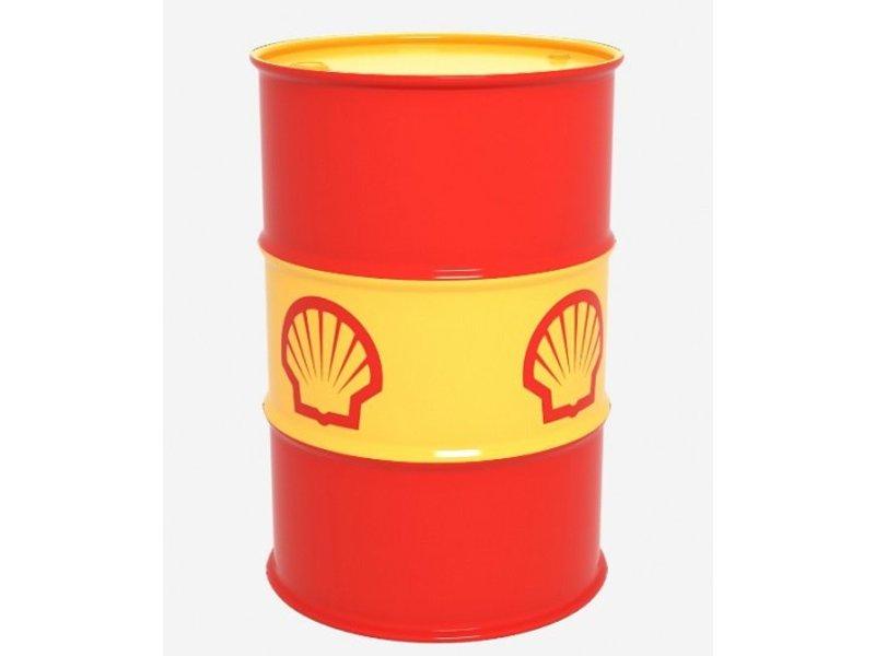 Shell Motorolie HELIX ULTRA ECT C2C3 0W30, drum 55 ltr