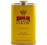 Kroon Oil Classic ATF F