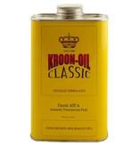 Kroon Oil Classic ATF A