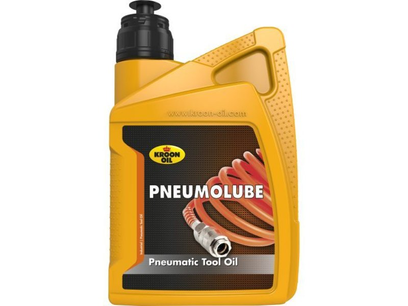 Kroon Oil Pneumolube
