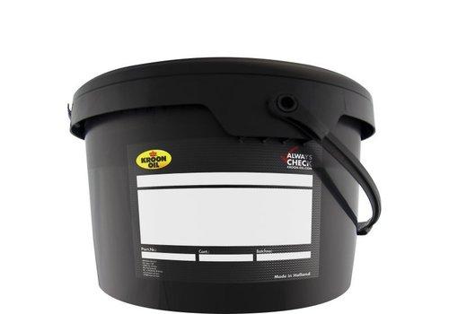 Kroon Oil Gear Grease EP 0, 5 kg