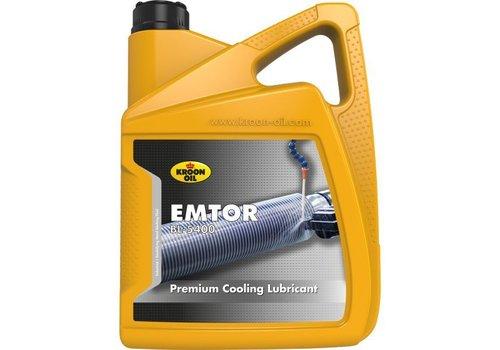Kroon Oil Emtor BL-5400 - koelsmeermiddel