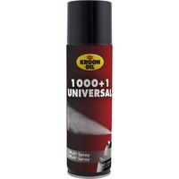 1000+1 Universal, 12 x 300 ml
