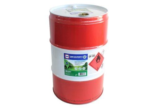 Oest Oecokraft Viertakt - Alkylaatbenzine, 60 lt