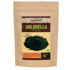 Superfoodz Chlorella poeder Bio RAW
