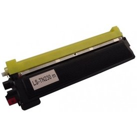 Brother TN-210/TN-230/TN-240/N-290, Magenta