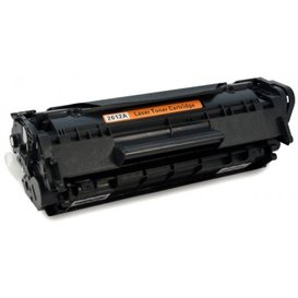 Canon Toner Huismerk FX-10 Zwart
