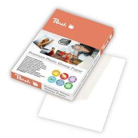 Fotopapier Glossy Peach 10 x 15 cm. 240 gram 100 vel
