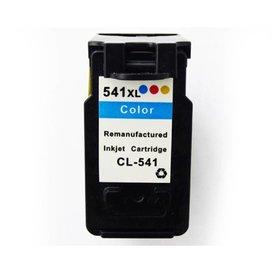 Canon CL-541 XL compatible inktpatroon kleur hoge capaciteit