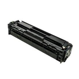 HP Toner Huismerk 410A zwart CF410A 2300 pagina's