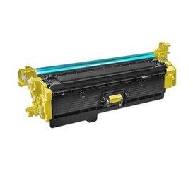 HP Toner Huismerk 508X Geel CF362X