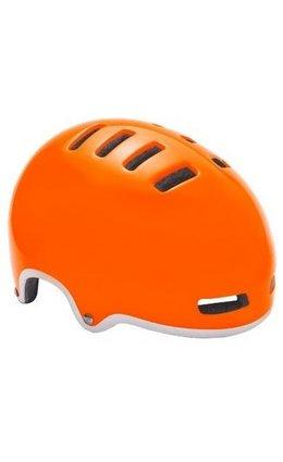 Lazer Armor - Flash Orange