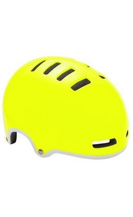 Lazer Armor - Flash Yellow