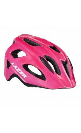 Lazer Nutz - Pink