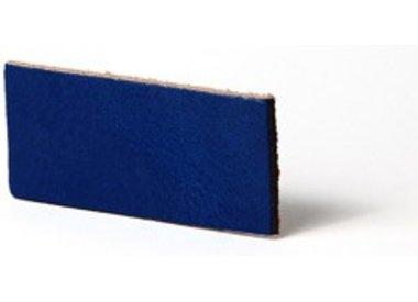 flach lederband 30mm