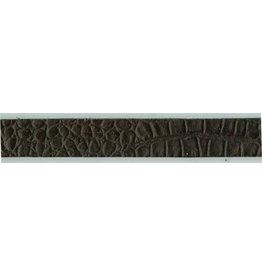 CDQ Strip 13mm Dragon Black 13mmx85cm