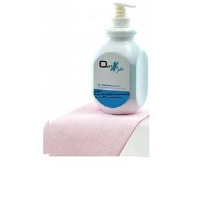 Optixs Plus 200ml + 50 ml gratis (inkl. 1 Tuch)