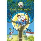 Dolfje Weerwolfje boek 1