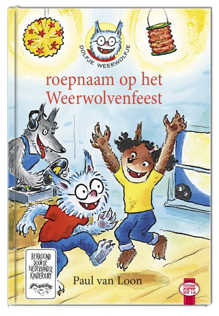http://static.webshopapp.com/shops/021215/files/009516737/dolfje-weerwolfje-gepersonaliseerd-boek-dolfje-wee.jpg