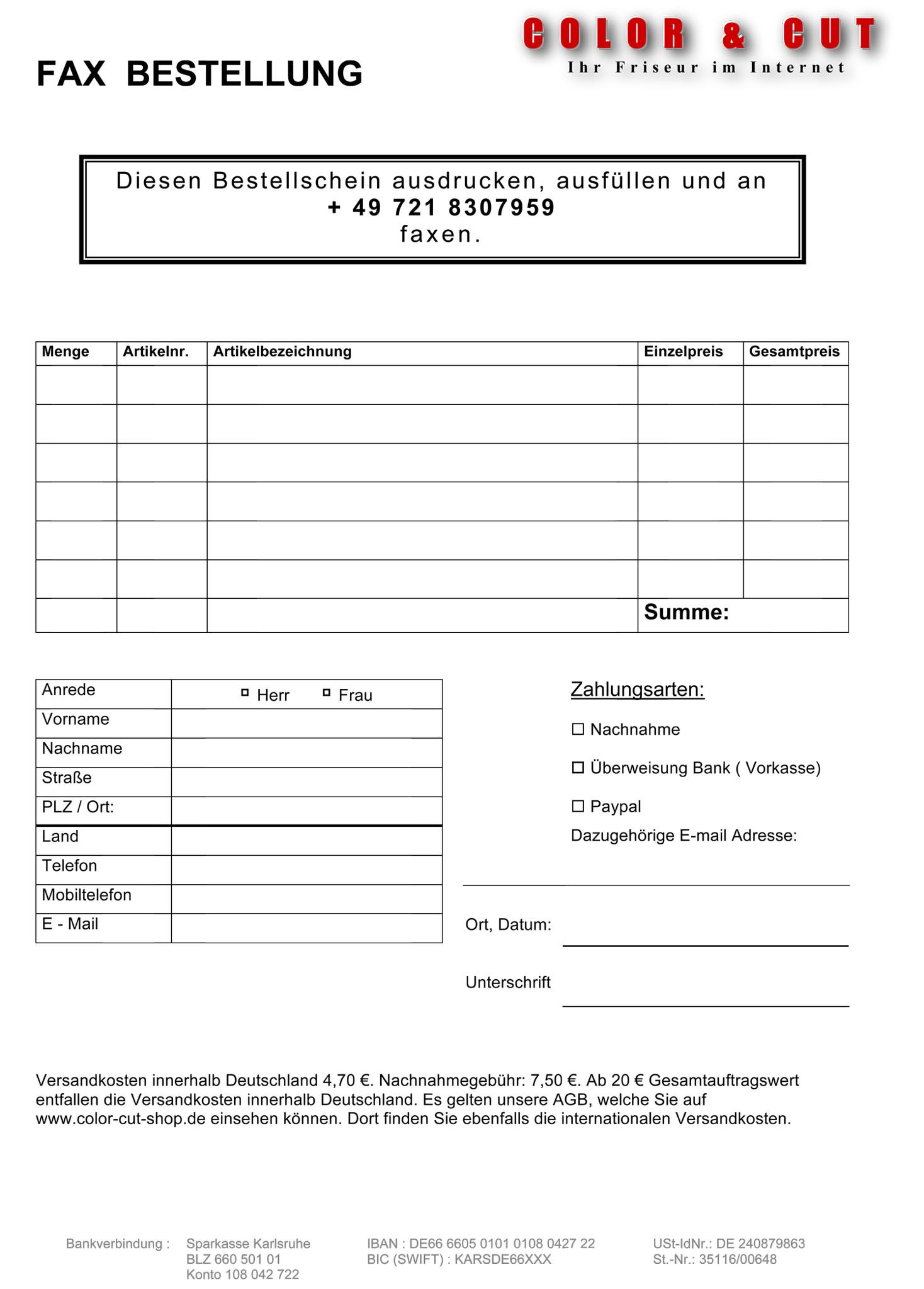 https://static.webshopapp.com/shops/021222/files/005827601/faxformular.jpg
