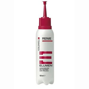 GOLDWELL-ELUMEN Color Care Prepare