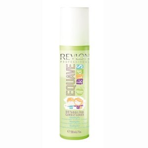 EQUAVE® Kids Detangling Conditioner