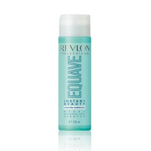 EQUAVE® Hydro Detangling Shampoo