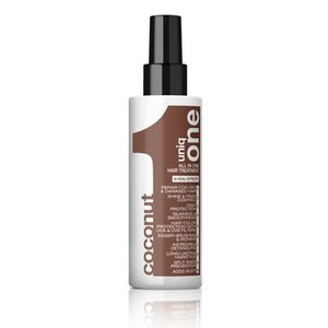 REVLON® Coconut Treatment