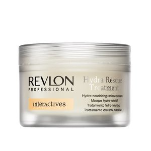 REVLON® Hydra Rescue Treatment