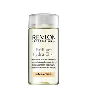 REVLON® Brilliant Hydra Elixir