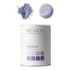 REVLON® Blonde Up