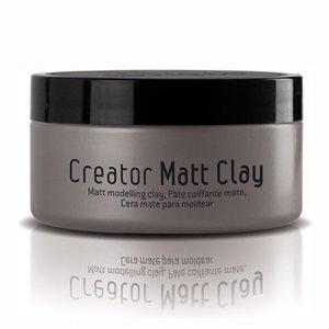 REVLON® Creator Matt Clay
