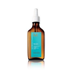 MOROCCANOIL® Behandlung für trockene Kopfhaut