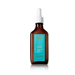 MOROCCANOIL® Treatment for oily scalp