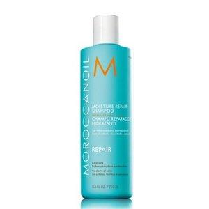 MOROCCANOIL® Regenerierendes Shampoo