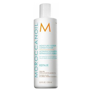 MOROCCANOIL® Regenerierender Conditioner