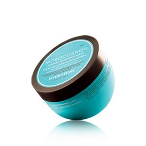 MOROCCANOIL® Intense Hydrating Mask with Argan Oil